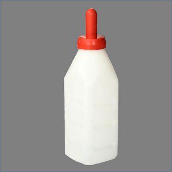 Calf-Tel 2 Quart Calf Feed Bottle