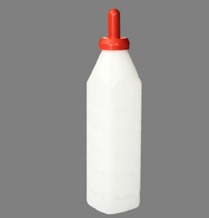 Calf-Tel 3 Quart Calf Feed Bottle