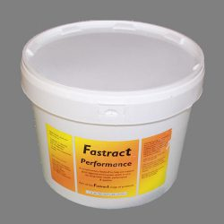 Fastract Animal Feed Supplement