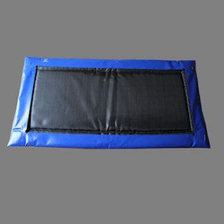 Disinfectant Mat 180cm x 90cm