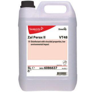 Zal Perax 11 5 Litre