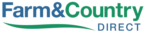 Farm and Country Direct Logo